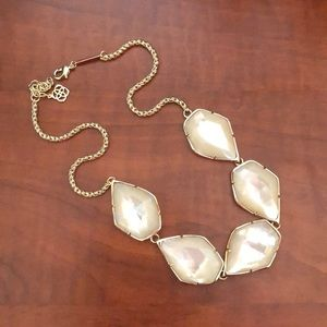 Kendra Scott Connelly Necklace
